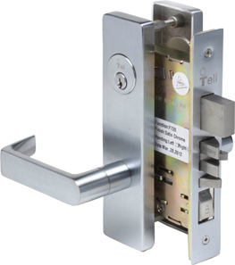 Charming Mortise Locks Are One Of The High Security Types Of Locks Because Of Its  Complicated Structure. But There Is Nothing Too Difficult For Our  Professional ...